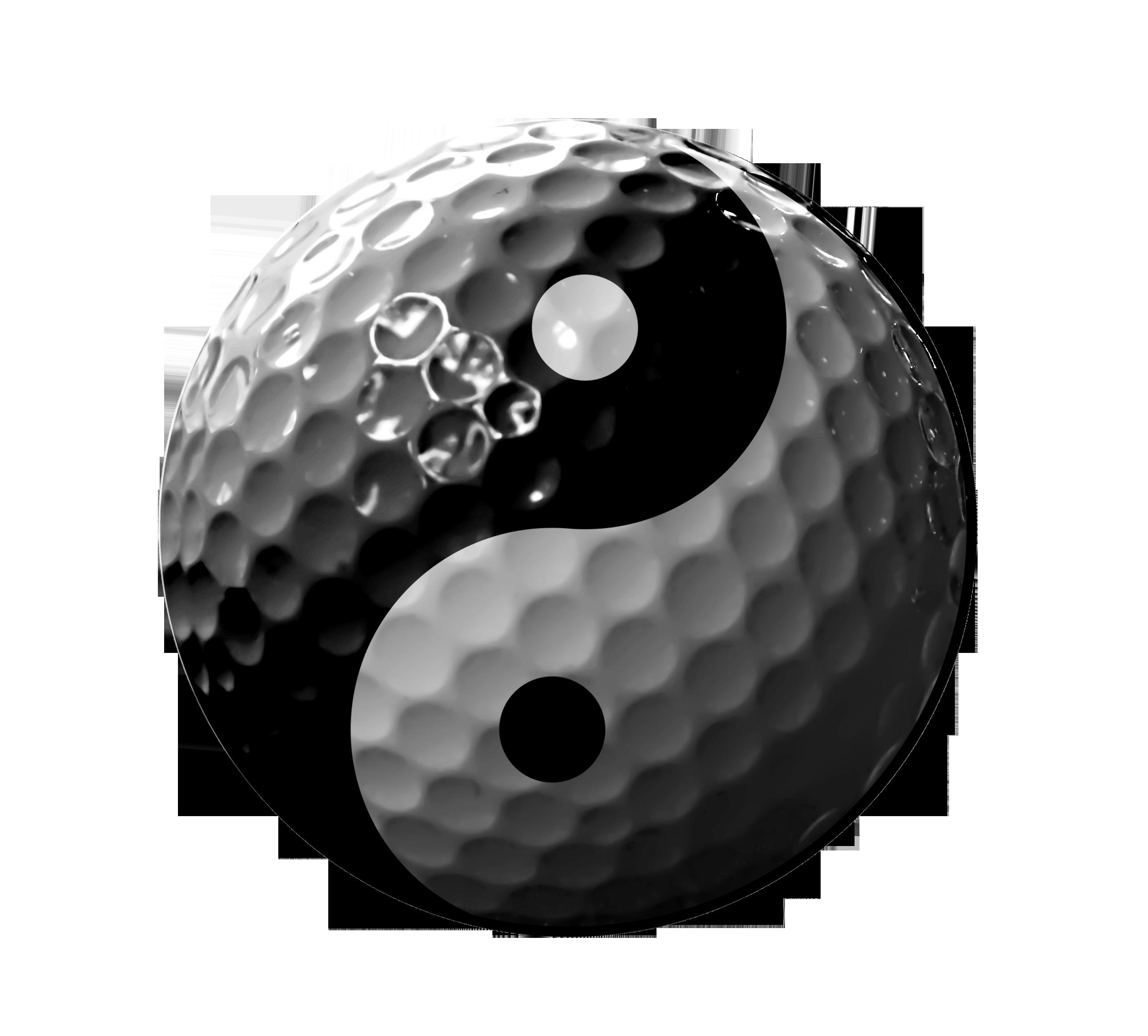 yinyangball-1