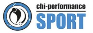 chi-performance SPORTS logo