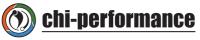 chi-performance
